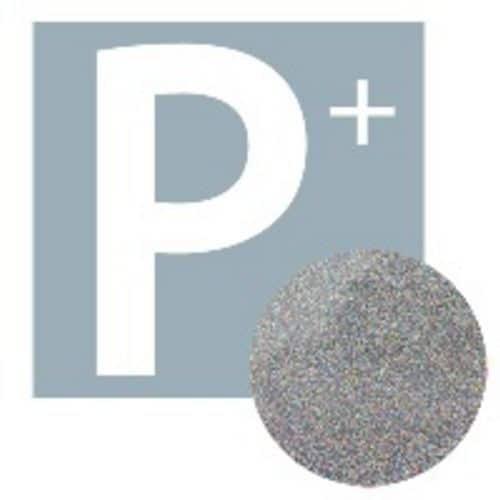 P+ Glitter Gel Disco