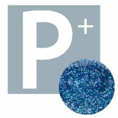 P+ Glitter Gel Ice Breaker