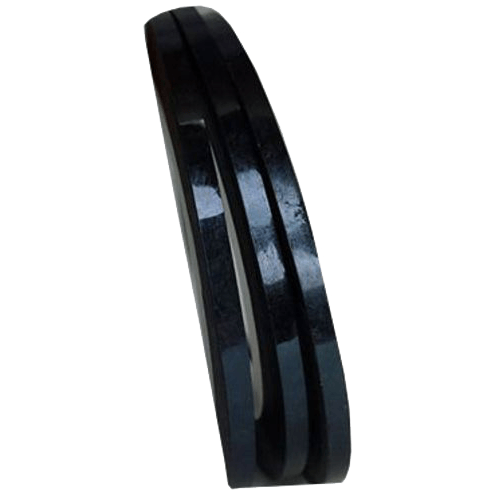 Black Striping Tape