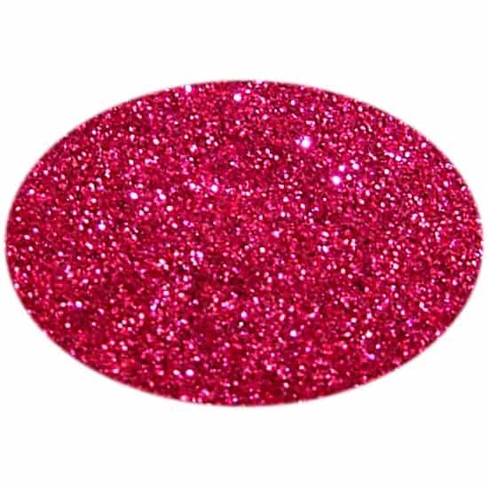 Glitter Burgundy 004Sq