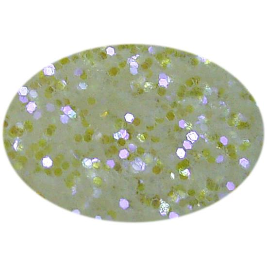 Glitter Crystal Violet 015Hex