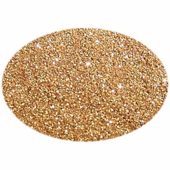 Glitter Desert Sand 004Hex