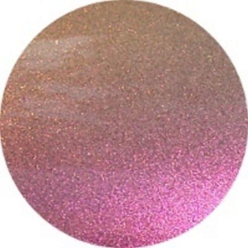 Rona Pigment Volcanic Fire 5g