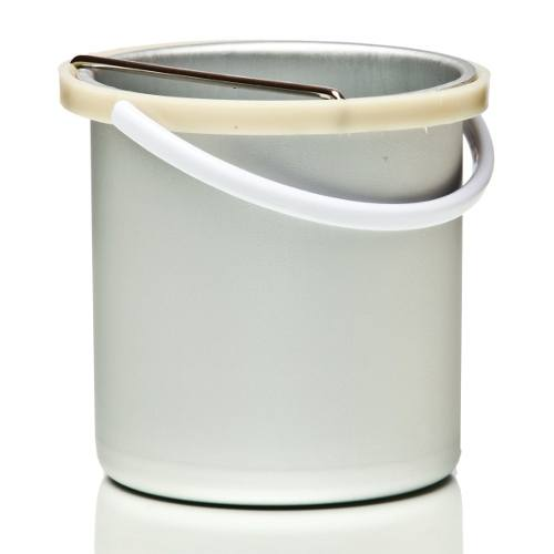 Hive Inner Container 1 Litre with Scraper Bar and Handle
