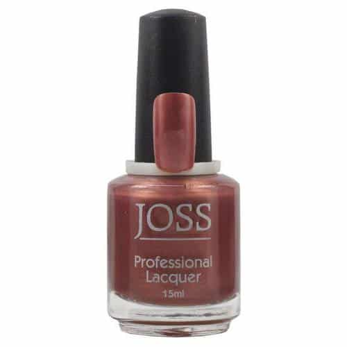 JOSS Lacquer Cling On