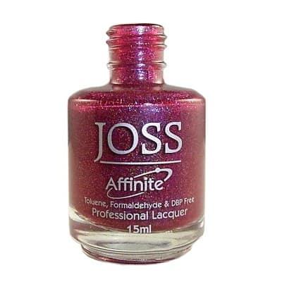 JOSS First Date Last Date 15ml