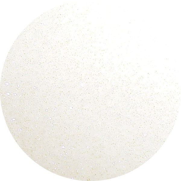 JOSS Crystal Violet Solvent Stable Glitter 0.004Hex