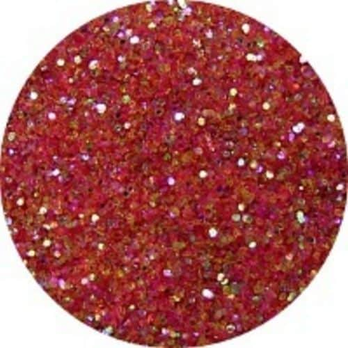 Perfect Nails Glamour Glitter Toyko