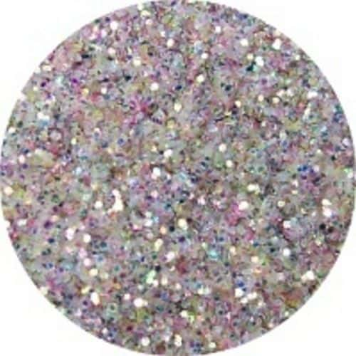 Perfect Nails Glamour Glitter Seoul