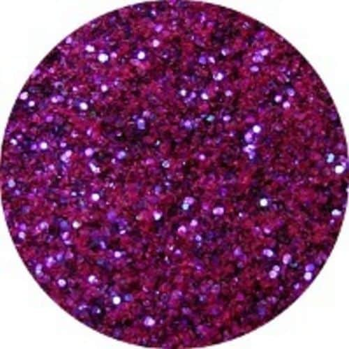 Perfect Nails Glamour Glitter New York