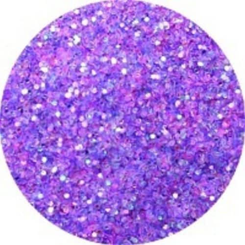 Perfect Nails Glamour Glitter Mumbai
