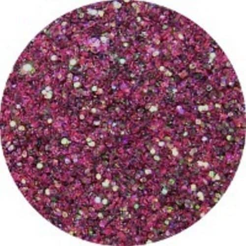Perfect Nails Glamour Glitter London