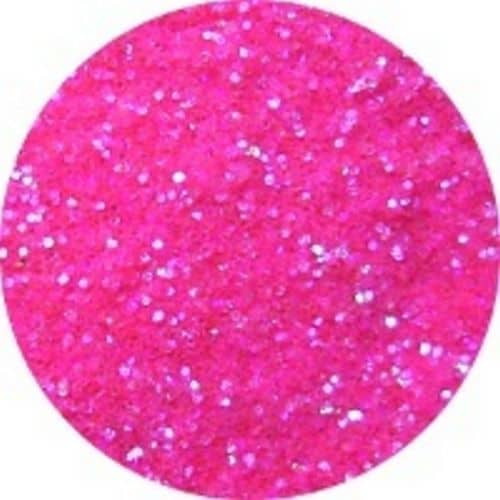 Perfect Nails Glamour Glitter Beijing