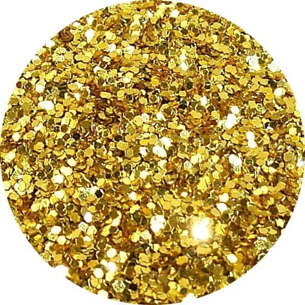 JGL80 600x600 - Perfect Nails Yellow Gold Solvent Stable Glitter 0.015Hex