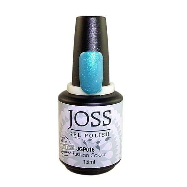 JOSS Gel Aqua Accent