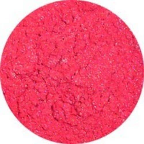 JOSS Pigment 4150 3g