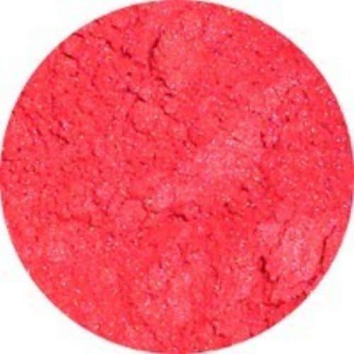 JOSS Pigment 416 3g