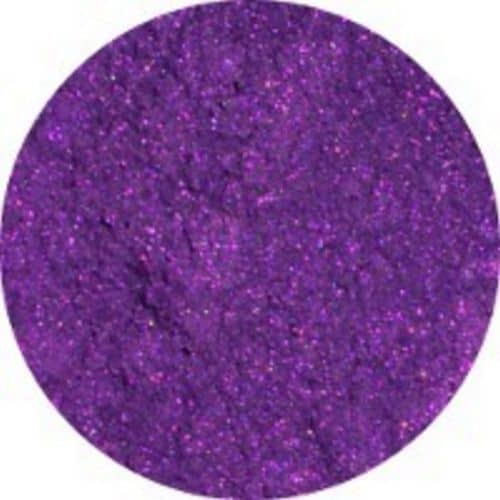 JOSS Pigment 419 3g