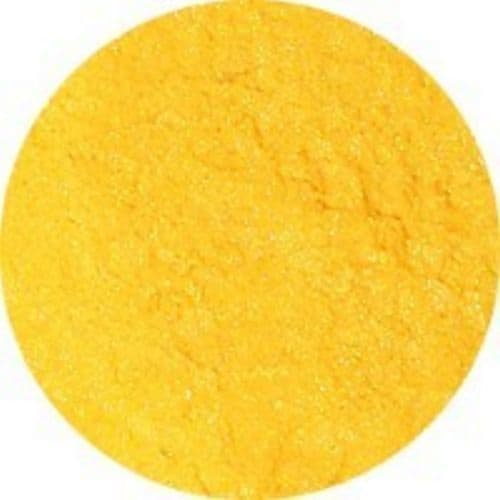 JOSS Pigment 421 3g