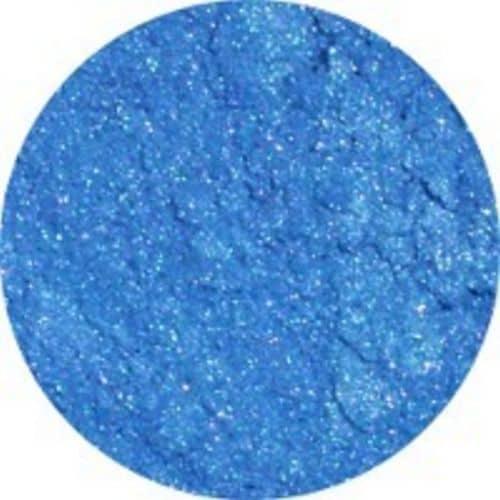 JOSS Pigment 427 3g