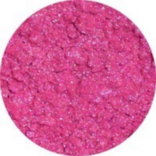 JOSS Pigment 496 3g