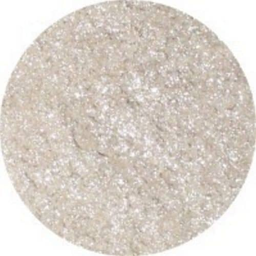 JOSS Glittering White 3g