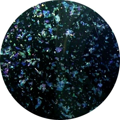 JOSS Shatter Flake Milky Way