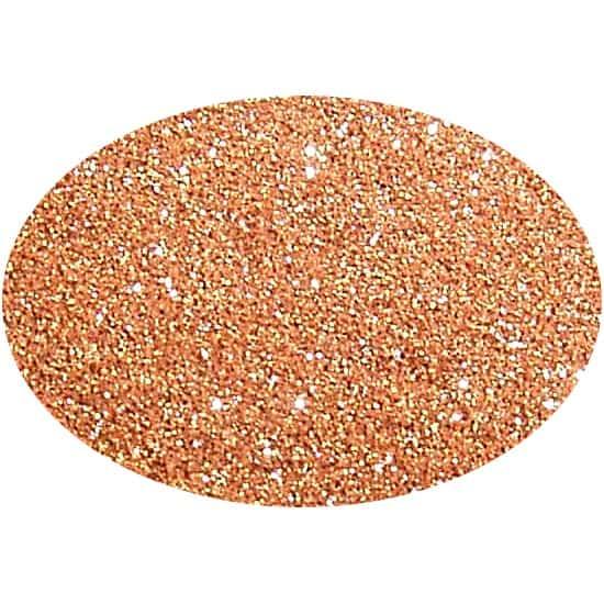 Glitter Metallic Gold 004Hex