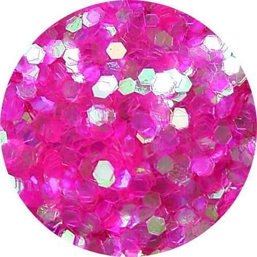 JOSS Regular Flakes Dusty Pink