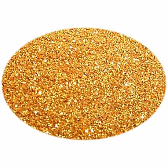 Glitter Old Gold 004Sq