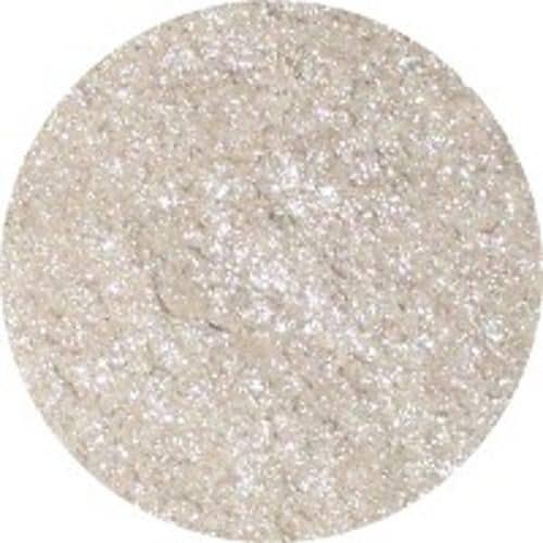 Pearl Pigment Glittering White 1501
