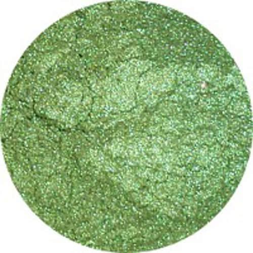 Pearl Pigment Majestic Green