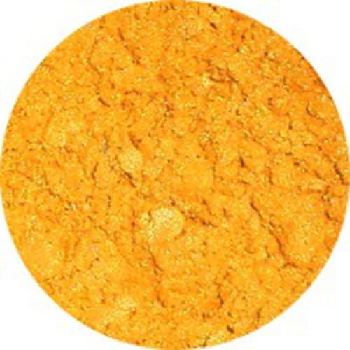 Pearl Pigment Gold