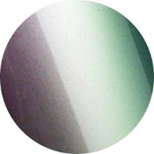 Rona Pigment Magic Mauve