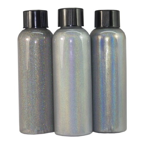 Holographic Additives