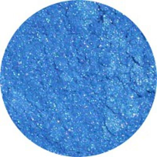 Pearl Pigment SCI427