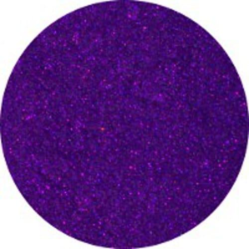 Pearl Pigment SCI419B