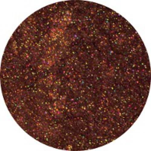 Pearl Pigment SCI510