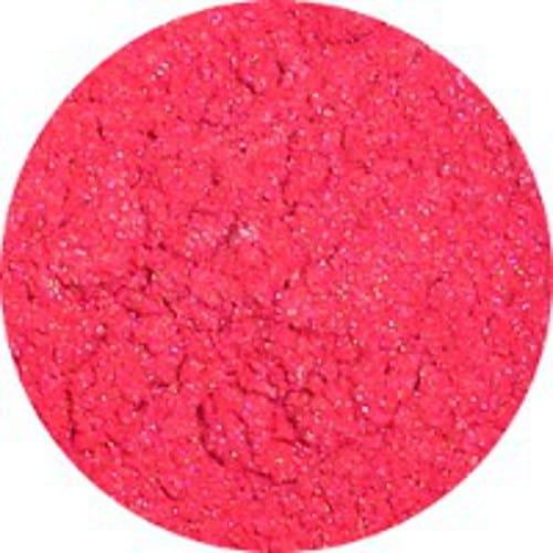 Pearl Pigment SCI4150