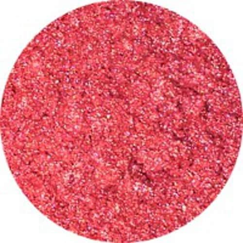 Pearl Pigment SCI504