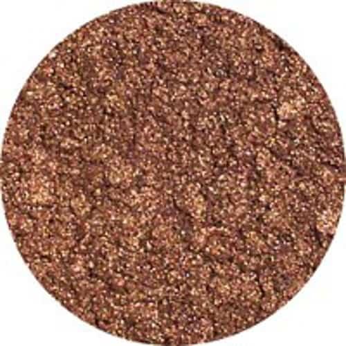 Pearl Pigment SCI411