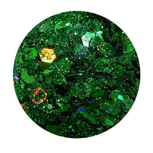 SBG 5737 - JOSS SB Fizz Green 5g