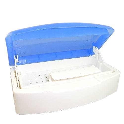 Sterilizer Tray Plastic