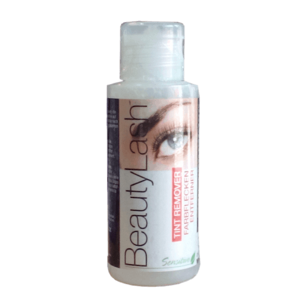 Refectocil Sensitive Tint Remover 50ml