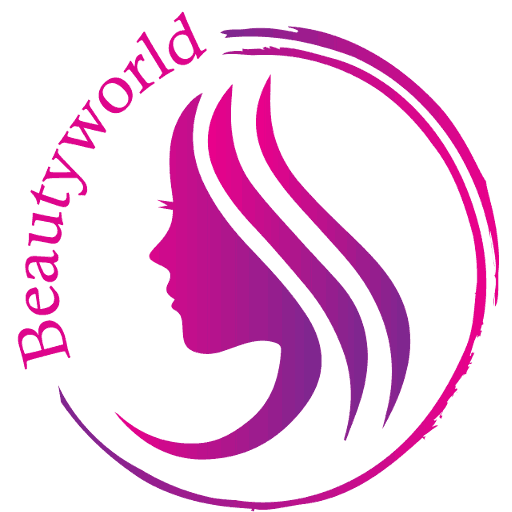 Beautyworld logo