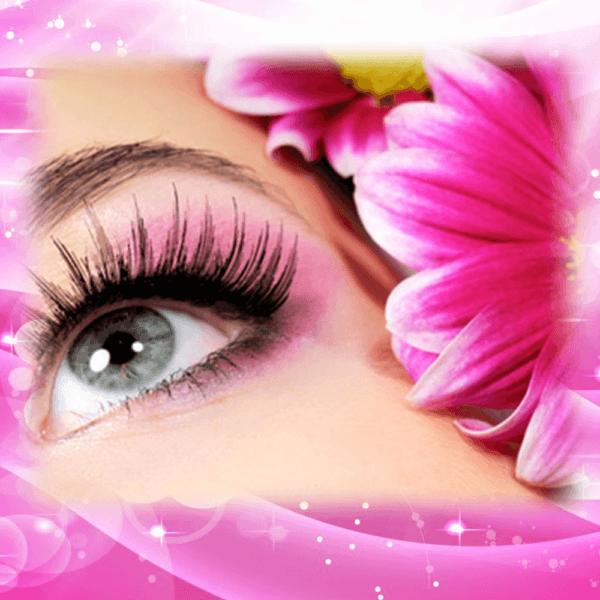 Eyelash & Eyebrow