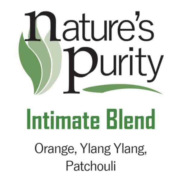 Intimate Blend