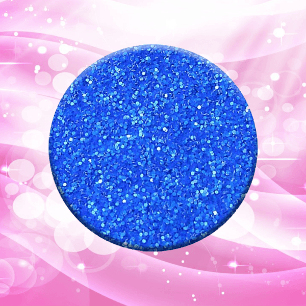 JOSS Micro Glitter