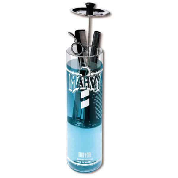 Marvy Jar No.3 (Acrylic)