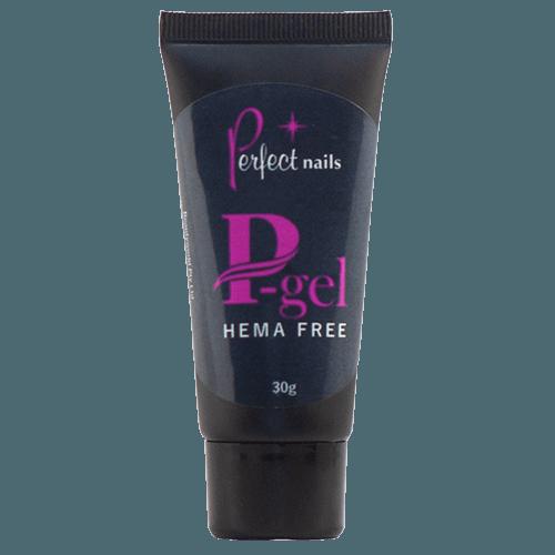 Perfect Nails P-Gel